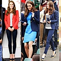 081312-kate-middleton-623
