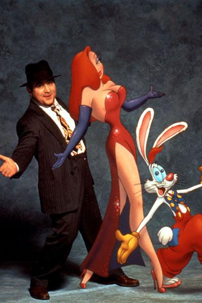 who-framed-roger-rabbit-who-f...