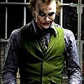 Culture_Shock_-_The_Joker-thu...