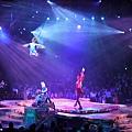 Orlando 2010 234
