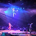 Orlando 2010 232