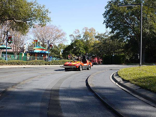 Orlando 2010 019