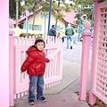 Orlando 2010 032