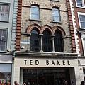 Ted_Baker,_Dublin,_October_20...