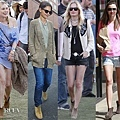 Celebrities-Love-Isabel-Marant-Dicker-Boots
