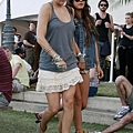 kate-hudson-and-isabel-marant-forbes-suede-ankle-boots-gallery
