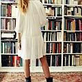 sandro-dress-isabel-marant-boots-1