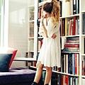 sandro-dress-isabel-marant-boots-4