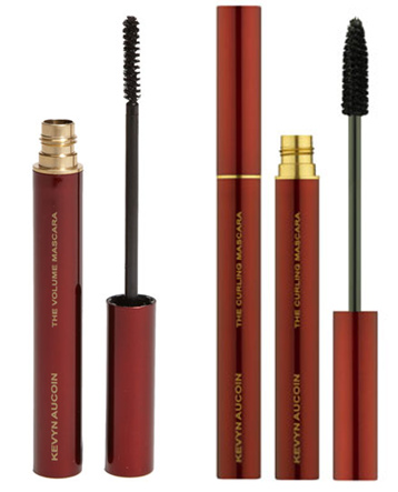Kevyn-Aucoin-Product-Images