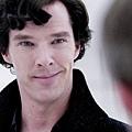 Benedict_Cumberbatch__My_mum_says_I_m_like_Sherlock