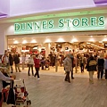 1286987_Dunnes_Stores
