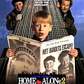1 home alone 2 lost in new york