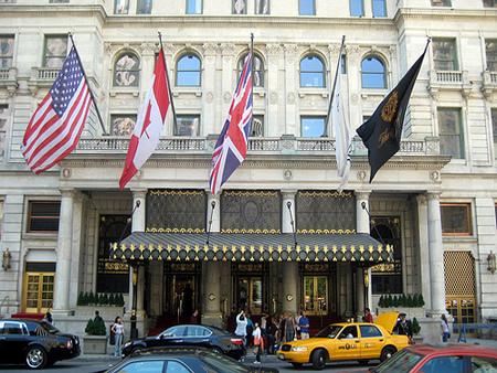 ny-plaza-hotel