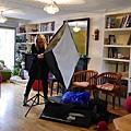 Olga's photo shooting 008.JPG