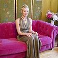 Olga's photo shooting 014.JPG