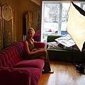 Olga's photo shooting 022.JPG