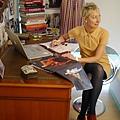 Olga's photo shooting 065.JPG