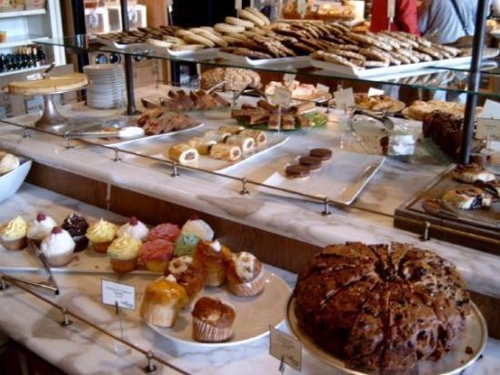 cafe-at-the-v-a