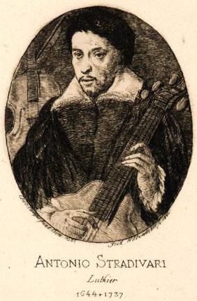 Antonio_Stradivari_portrait