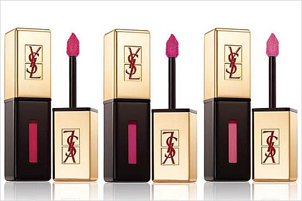 ysl-launches-vernis-a-levres-liquid-lipstick