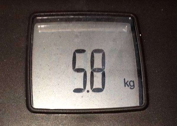 12600bc0