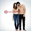 agjeans-2010-layouts-FALL-FINALS-HIGH-01