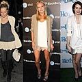 c4587d6a4db56dff_Celebrities-Wearing-Chloe-S