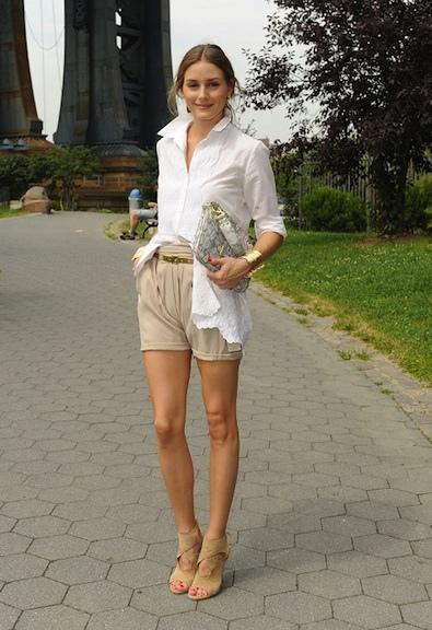 Olivia-Palermo-Style-New-York-July-2013-02.jpg