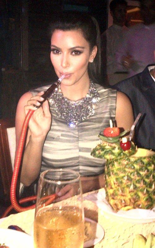 kim-kardashian-shisha