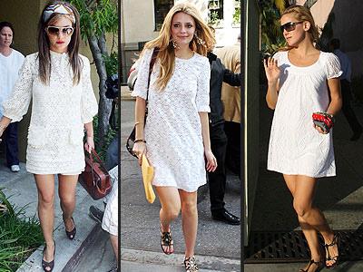 white-lace-dress-1