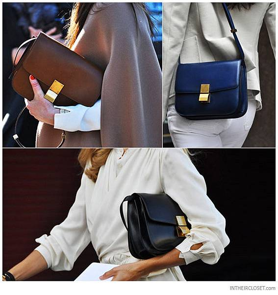 fashion-insiders-celine-classic-box-bag