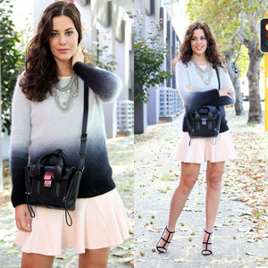knitwear-and-3-1-phillip-lim-cross-body-bags-and-asos-dress-and-asos-heels-and-new-look-necklace