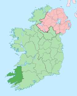 250px-Island_of_Ireland_location_map_Kerry_svg