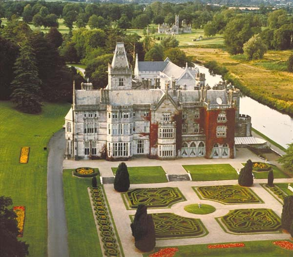 adare_manor_limerick_co_munster_ireland_photo