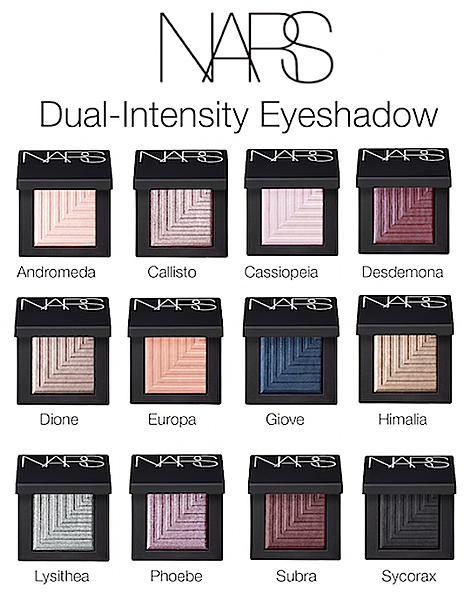 NARS-Dual-Intensity-Eyeshadow-Shade-Chart1