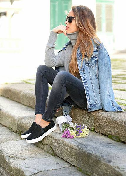 sneakers6