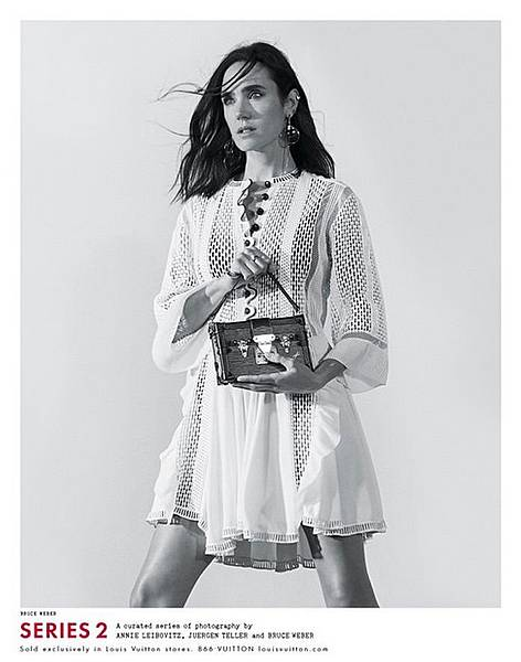 Louis-Vuitton-Spring-2015-Ad-Campaign-1