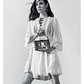 Louis-Vuitton-Spring-2015-Ad-Campaign-1