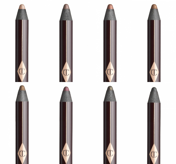 Charlotte-Tilbury-colour-Chameleon-Color-Morphing-Eye-Shadow-Pencil