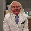 274FB6AE00000578-3029159-Dr_Franff_played_by_Martin_Short_his_name_was_Grant_but_Franff_i-a-24_1428425763547