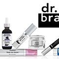 dr-brandt-skincare
