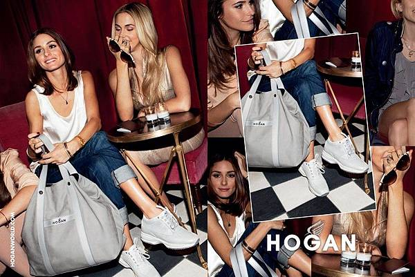hogan1