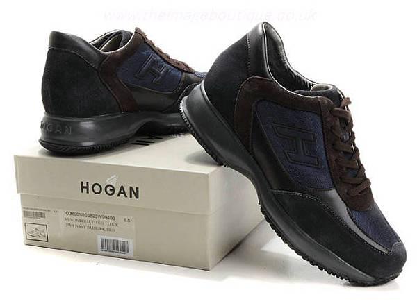 hogan8