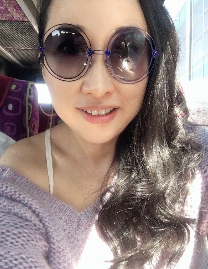 beauty_1555421450889.jpeg