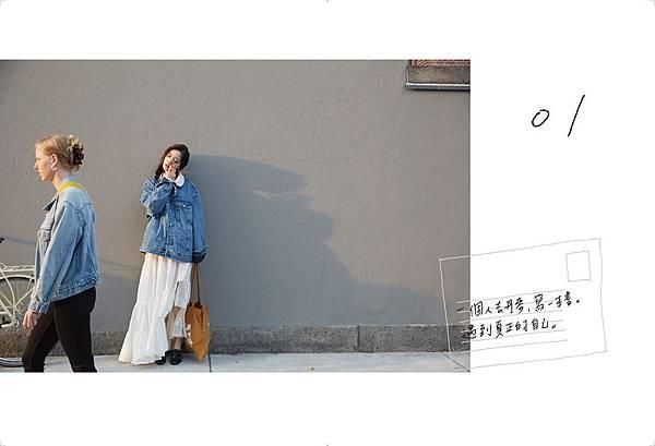 IMG_3656.JPG