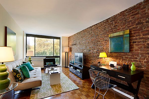 real-exposed-brick-wall-living-room
