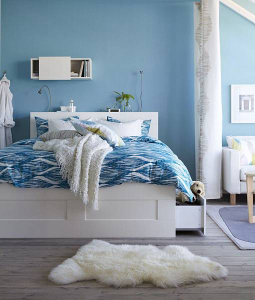 IKEA-2-brimnes_bed_storage-870x1024