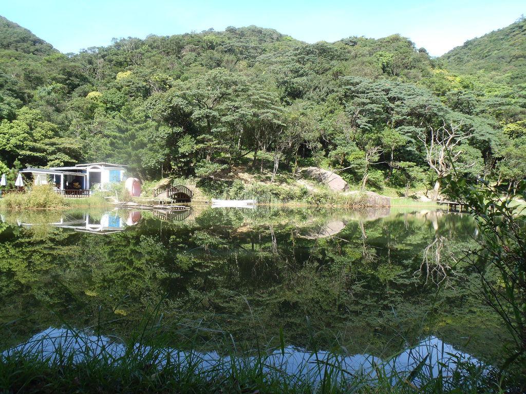 0818   夢湖.JPG