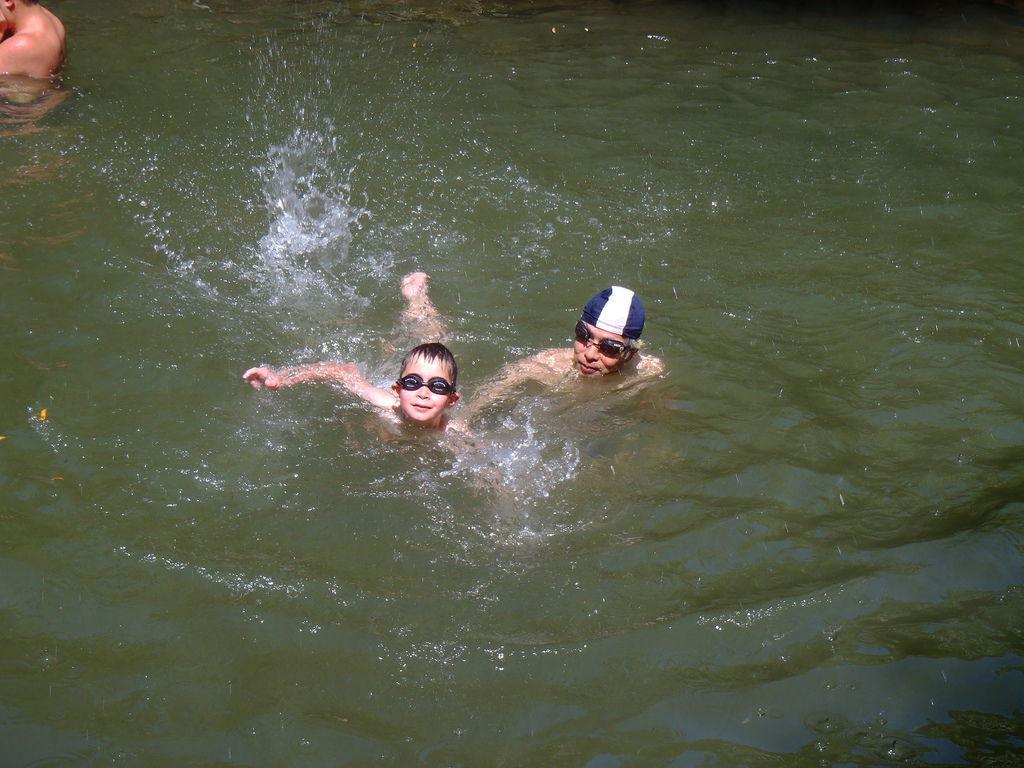1352  柯子林野溪游泳池.JPG