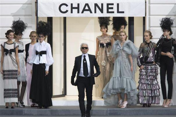 Karl%20Lagerfeld_Fashion_27.jpg